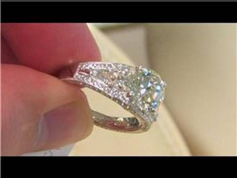 Wedding Amp Engagement Rings Antique Engagement Rings