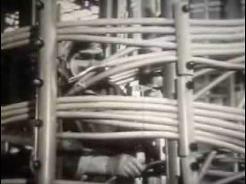 Трансформаторы и их применение 1984 г НаучФильм СССР от http://24magnet.ru