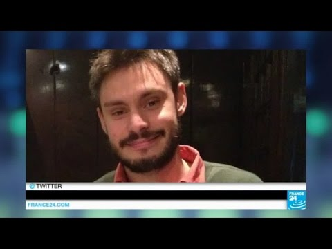 Egypt-Italian killed: Government forces not involved in student Giulio Regeni's death