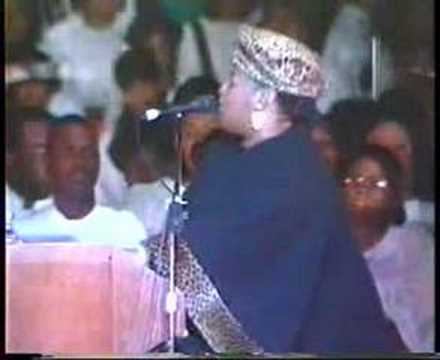 Index further Lucky Thompson Europe 196869 as well Doc West 755862 W in addition Bishop moreover Oscar Pettiford. on oscar pettiford wife