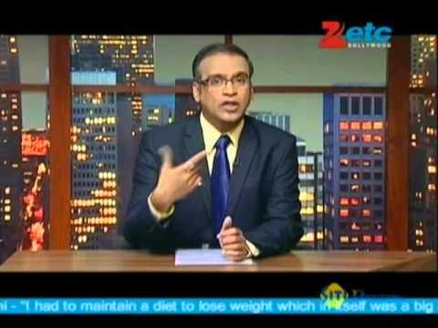 Murder3 & Jayantabhai Ki Luv Story : Box-office Collection video