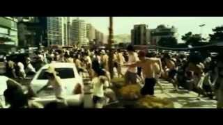 Tsunami (Haeundae / Tidal Wave) (2009) - Trailer
