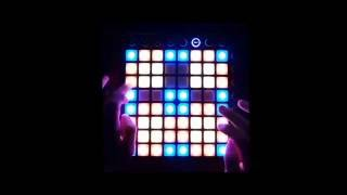 download lagu Alan Walker - Faded Launchpad Mk2 Cover  Otarygen gratis