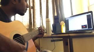 download lagu Thodi Der  Half Girlfriend  Farhaan Saeed  gratis