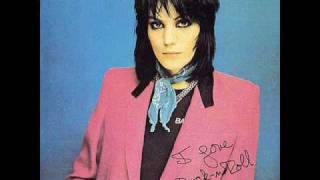 Watch Joan Jett  The Blackhearts Little Drummer Boy video