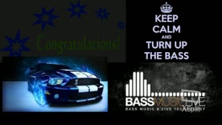 CONGRATS!!! (BASS BOOSTED SONGS)