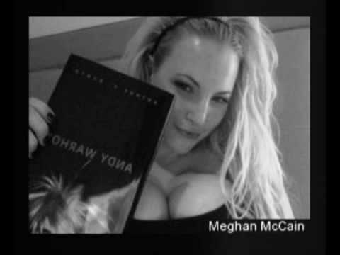 Meghan McCain Threatens To Quit Twitter - Find Out Why? Video