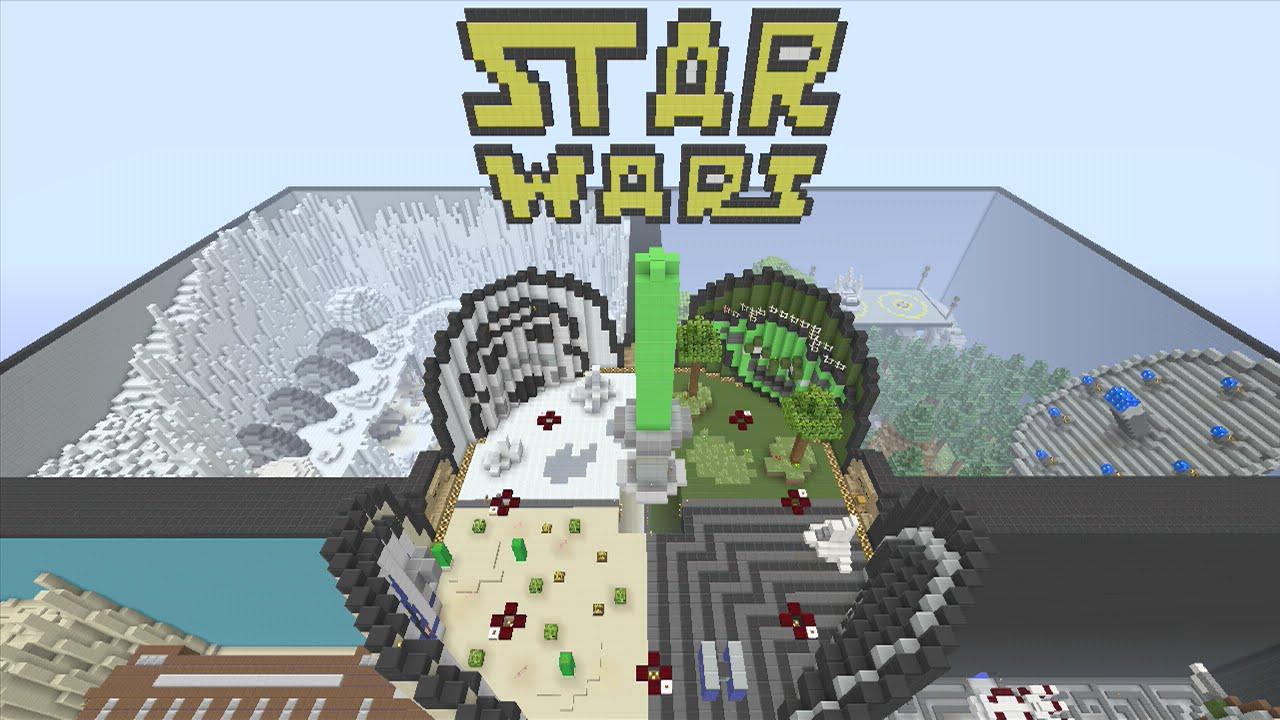 Clone Craft    Build It