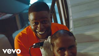 Blac Youngsta - Cut Up (Remix) (Official Music Video) ft. Tory Lanez, G-Eazy