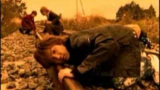 Watch Kids Alive Bokura No Boken video