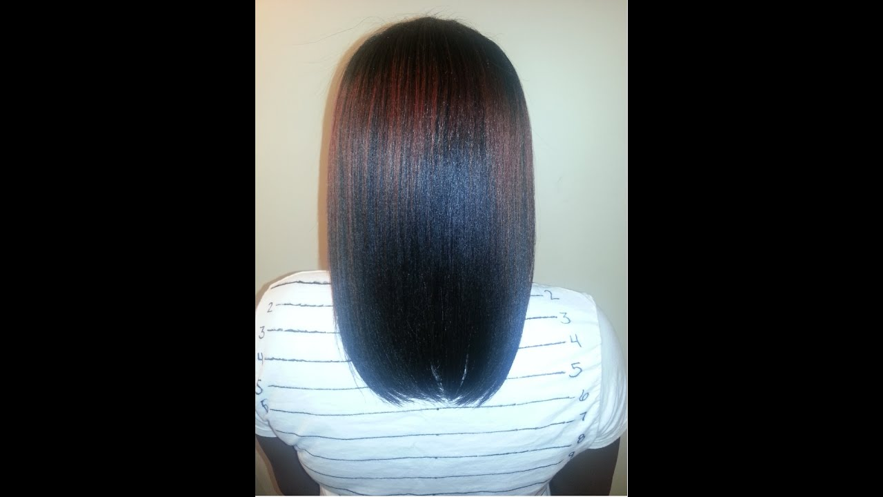 Hairfinity Review & Results: 1 Month Update (WOW You Gotta See This ...