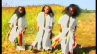 Amharic Music New 2014 - አበበ ካሴ # ወልቃይት ጠገዴ #.mp4