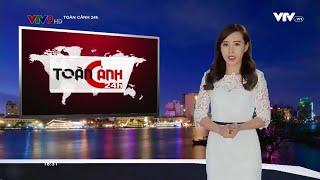 Toàn Cảnh 24h - Tin tức 24 giờ trong ngày mới nhất cập nhật hàng giờ