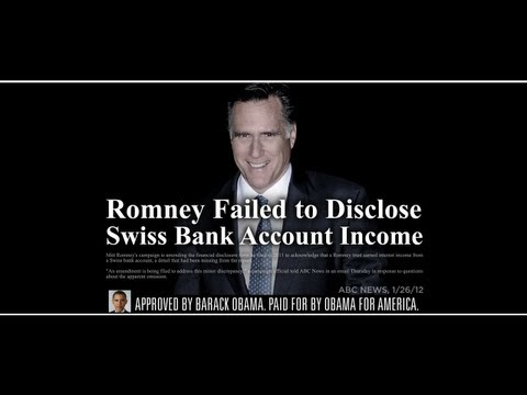 mitt bank account