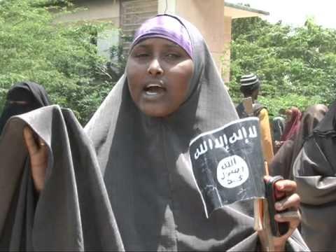 Gabar Somaliyeed