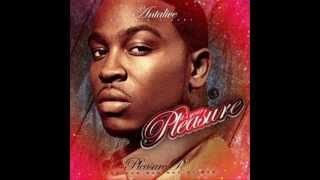 Watch Pleasure P Luckiest Man video