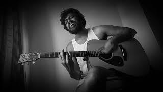 download lagu Safar  Jab Harry Met Sejal  Guitar Cover gratis
