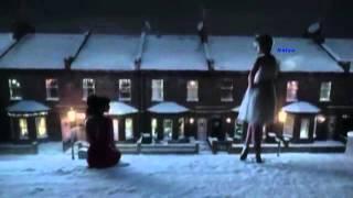 Michael Buble Video - Blue Christmas - Michael Buble ★ ☆ 2015