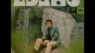 Vídeo 45 de Salvatore Adamo