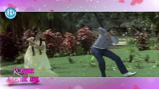 Download Chiranjeevi And Bhanupriya Rain Song - Jwala Movie || Radhika ||  Raviraja Pinisetty 3Gp Mp4