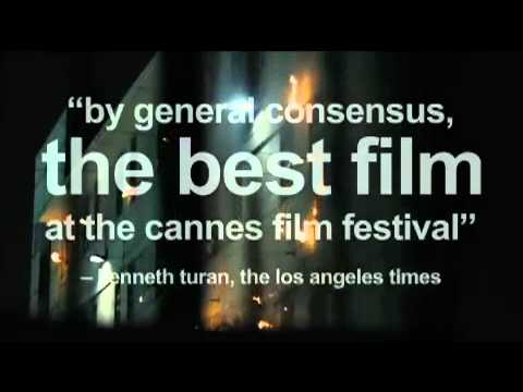 A Prophet Movie Trailer French Film Arabic English Subtitles Official HQ