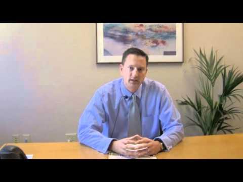 MHM Biz Tip: Troubled Debt Restructurings
