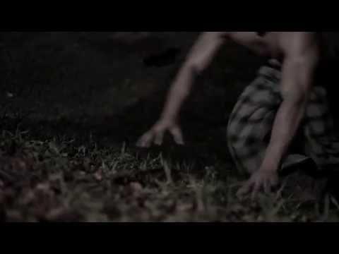 Aura Melaya Creative Works : Teaser 6 for Malaysia's Strongest Man (Tourism Perak)
