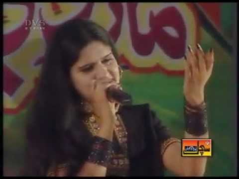 Nighat Naz Sex Hidden Photos 2012 · Sindhi Songs Hight Quality 3gp