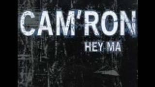 Watch Diplomats Hey Ma Remix video