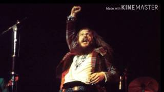 Watch Jethro Tull Queen And Country video