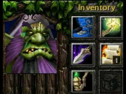 Tidehunter Dota 2 Item Build Dota Item Build For Leviathan