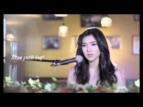 Download Lagu Isyana Sarasvati   Tetap Dalam Jiwa Lyric MP3 Free