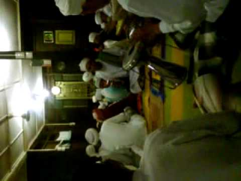 Madrasah Darul Islah Sabak Bernam, Selangor