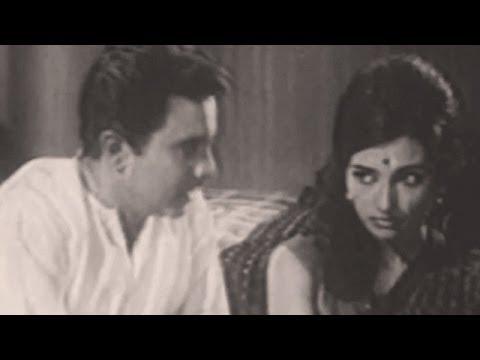 Arun Sarnaik Sharad Talwalkar - Mumbaicha jawai Scene 220