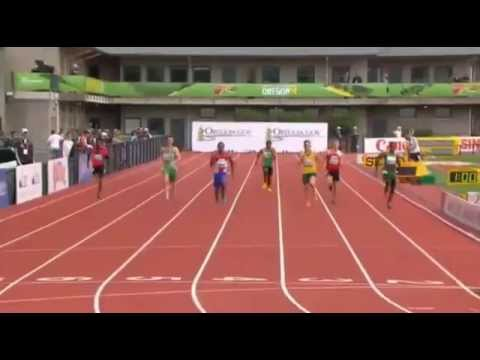 mens-200m-heat-5-2014-world-juniors