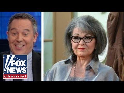 Gutfeld on 'Roseanne' revival