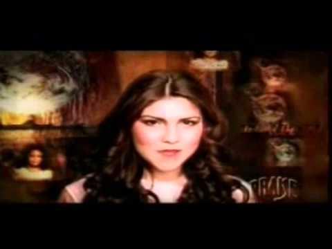 Jaci Velasquez - God So Loved (the World)