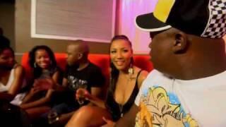 """""""Happy Song"""" - DJ Fisherman ft Big NUZ & DJ Tira"""