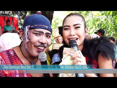 Bandar Judi - Anik Arnika Jaya Live Desa Gembongan Babakan Cirebon
