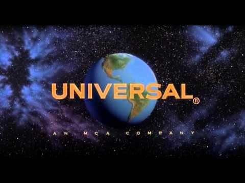 Film en streaming  voir film streaming   Streaming film gratuit 3 streaming vf