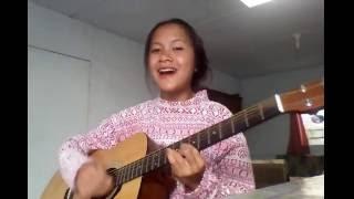 download lagu Aku Bukan Pilihan Hatimucover By Angel gratis