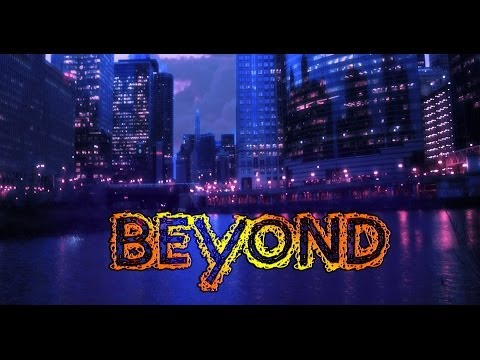 Beyond - Epic Dramatic Orchestral Music