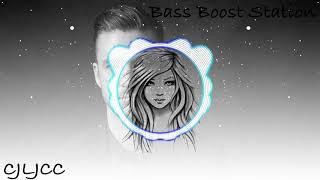 Download Lagu Filthy - Justin Timberlake (Bass Boosted) Gratis STAFABAND
