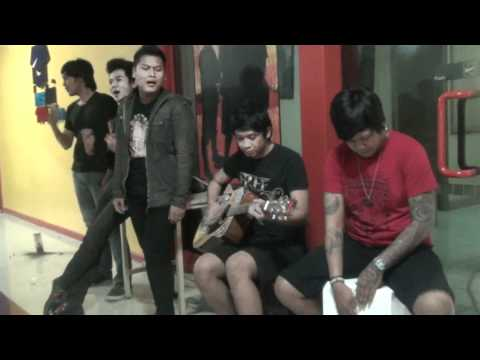 Tektona Band - Masih Ada (original soundtrack Pocong Juga Pocong...