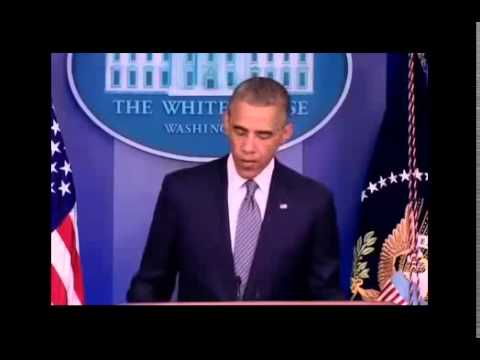Obama Speech Malaysia plane shooting Obama FULL SPEECH Obama press release Israel Ground A