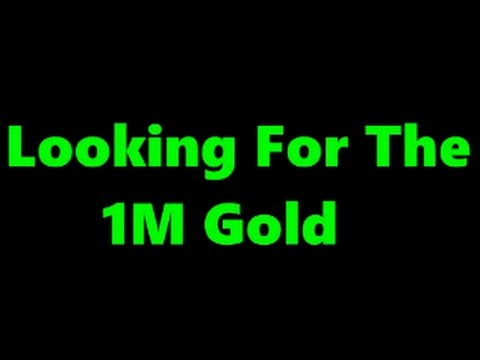 1 Million Gold 40 Winners This Will Take You To The Correct Sign Up