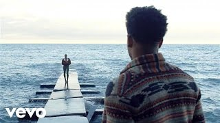 Jacob Latimore - Mutual (Official Video)