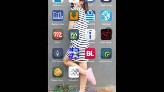 download lagu Cara Mendapatkan Pulsa Gratis Semua Operator. gratis