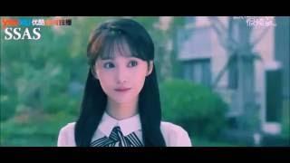 Xiao Nai & Wei Wei- Hero Heroine //Love 020 MV//