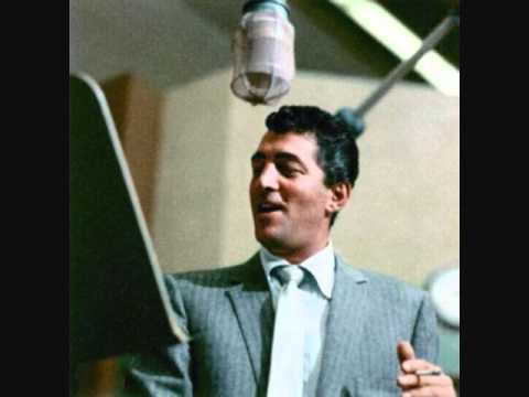 Dean Martin - To See You (Is To Love You)